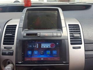 Установка доп. оборудования на любые авто