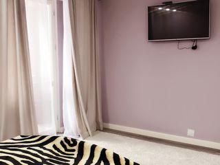 Apartament la cheie in Ialoveni 92mp