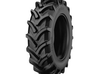 Радиальные тракторные шины Petlas - Anvelope Agricole Radiale Petlas