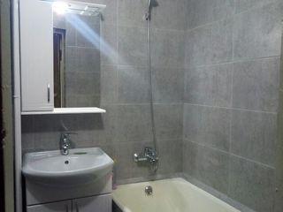 Сдам уютную 2-х комнатную квартиру