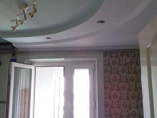 2-х комнатная середина