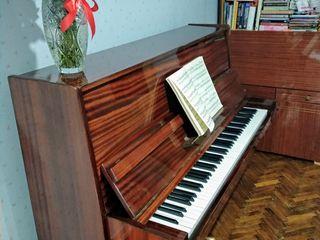 Продается пианино срочно!