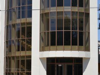 Коммерческая недвижимость в Бельцах