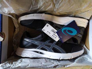 Asics gel-excite 5 новые кроссовки оригинал .