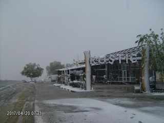 Centru comercial-teren constructii