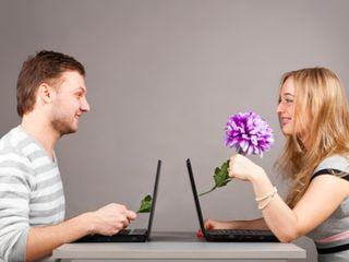 Знакомства онлайн !  Найди пару прямо сейчас