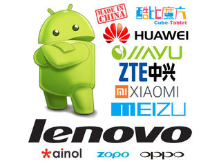 Samsung HTC LG официальная раскодировка прошивка сброс аккаунта пароля восстановление языки итд