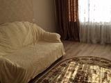 Chirie apartament 1 camera, Dacia,  mobilat, 200 Euro