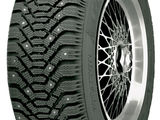 Goodyear Ultra Grip 500 185/65 R14 86T шип.