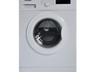Masina de spalat Wolser WL-5800