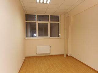 26-38-40 м2 офисные помещения на ул. Алба-Юлия!