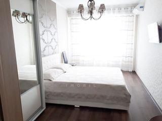 Chirie, Apartament cu 1 odaie, Rîșcani str. Calea Orheiului, 300 €