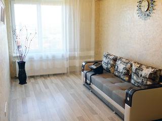Apartament cu 3 odai in 2 nivele in Gratiesti numai 39900 Euro