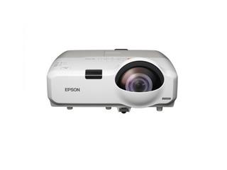 Proiectoare Benq/Canon/Epson/NEC. Проекторы новые с доставкой