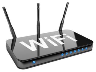 Самые лучшие Wi - Fi Router , switch , Gigabite , TP-link , Asus , Mikrotik . Гарантия , Доставка .