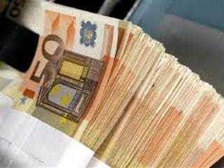 Bani la procente, imprumuturi,  tuturor persoanelor !  Fara declaratii de venit !!!