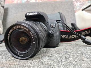 Продам отличный фотоаппарат !