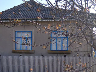 Продам дом в селе Чок-Майдан