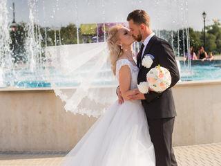 Foto la nunta!!!-Фото на свадьбу