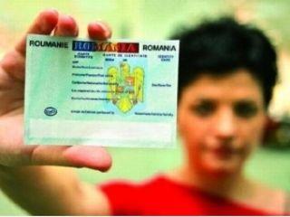 Buletin ro,pasaport ro urgent !!!certificat de nastere/casatorie urgent!!!
