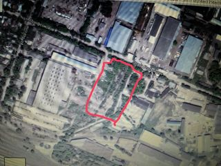 Тирасполь 45 соток 35,000 евро