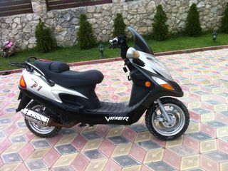 Viper F150