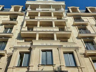 Apartament premium chisinau,centru , exfactor grup oficial