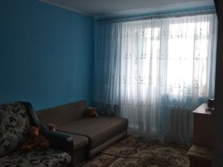 Продается квартира или обмен на 2 -х комнатную Чеканы