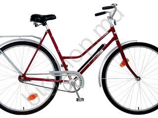 Bicicleta Aist 28-130 , Cel mai mic pret !!!