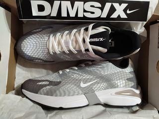 Nike (Ghoswift) новые кроссовки оригинал .