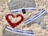 Lеngerie Calvin Klein