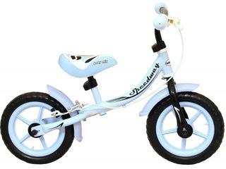 Super preturi la biciclete pentru copii. Livrare gratuita!