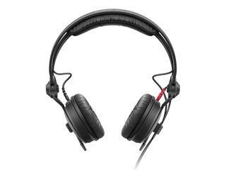 Căști DJ Sennheiser HD 25