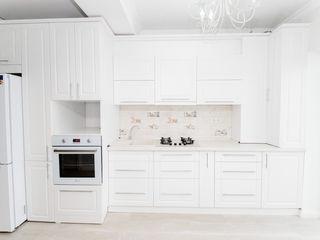 Proprietar! Apartament 2 camere(67m2) Pretul: 61.900€