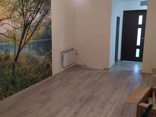 Spre vinzare apartament cu 3 camere in sectorul Botanica