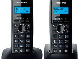Cele mai bune telefoane fixe Panasonic, livrare gratuita !!
