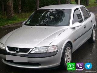 Opel Vectra B 1996 - 2003