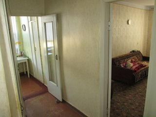 Продается 2-х комнатная квартира в Криулянах