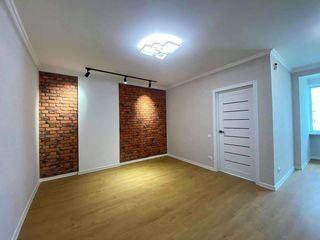 Apartament cu 1 camera + living, ExFactor, Centru!