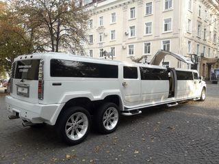 Limuzine Moldova,limuzine Chisinau, Мега Infiniti qx56 2018, Cadillac Escalade2018,Hummer H2 tendem,