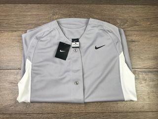 Nike(original nou)  L