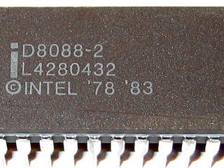 Куплю Intel 286,386,486 и другие. Без явных дефектов !!!