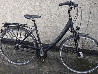 велосипед Pegasus Solero(новый)(доставим в Кишинёв)