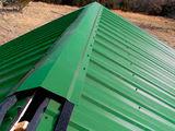 ремонт крыша дома или Капитальная крышадома дачи гаража и другие