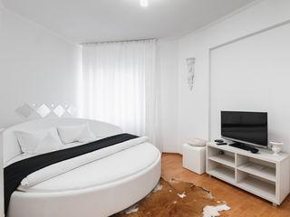 Apartamente de elita in centrul capitalei! Chirie pe zile, saptamina, str. Lev Tolstoi 24/1.