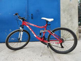 Велосипед FULGER