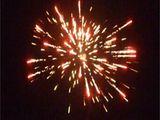 Focuri de artificii, фейерверки по низким ценам!