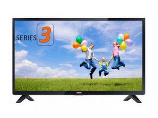 TV Vesta LD24C310 - in credit cu livrare rapida