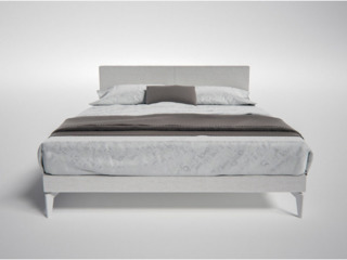 Кровать Indart Lights 01 в кредит
