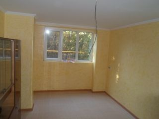 Однокомнатная квартира - Трикотажка